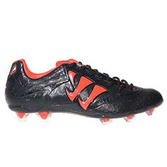 WARRIOR Screamer Combat FG fester Boden Herren-Fußballschuh - UVP £50 - http://on-line-kaufen.de/warrior/warrior-screamer-combat-fg-fester-boden-herren-50