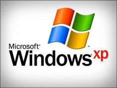 The most popular operating system Windows XP is going to and end on April Google Chrome, Windows Xp, Operating System, Tech Logos, Technology, Popular, Tech, Tecnologia, Popular Pins