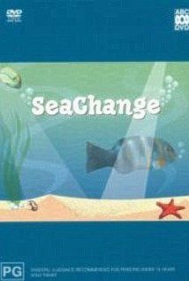 SeaChange - one of the best shows ever!