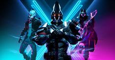 Fortnite Season X Battle Royale - I Am Tranning With My Friends Gameplay Gotham, Best Mouse, Online Video Games, Epic Games Fortnite, Most Popular Games, Battle Royale, The Next Big Thing, Political Views, Statue