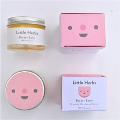 Little Herbs Breast Balm offer instant relief to sore, itchy or cracked nipples, soothes breastfeeding tenderness & delicate distended skin; Stopping Breastfeeding, Apricot Kernels, Rosehip Seed Oil, Nursing Mother, Organic Skin Care, Glass Jars, Good Skin, The Balm, Fragrance