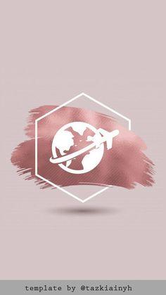 Instagram Logo, Instagram Design, Instagram Feed Tips, Friends Instagram, Instagram Frame, Cute Wallpapers, Wallpaper Backgrounds, Iphone Wallpaper, Instagram Story Template