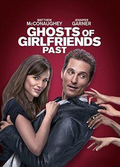Ghosts of Girlfriends Past Amazon Instant Video ~ Matthew Mcconaughey, http://www.amazon.com/dp/B002LAZEJE/ref=cm_sw_r_pi_dp_cpTtub1WR3GBE