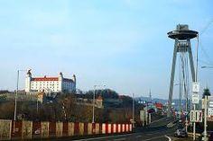 Výsledok vyhľadávania obrázkov pre dopyt slovenský hrad Seattle Skyline, Nasa, Building, Travel, Viajes, Buildings, Destinations, Traveling, Trips