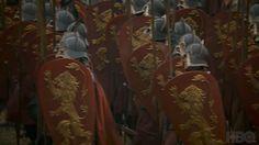 Lannister Solders