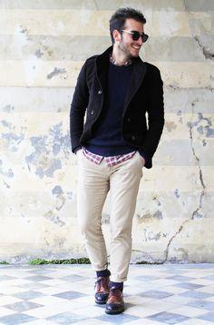 www.your-mirror.com    #mensfashion #fashion #style #man #menstyle #look #outfit #boy