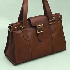The Official Site for Fossil Watches, Handbags, Jewelry & Accessories Women's Handbags, Handbags Online, Handbags On Sale, Fashion Handbags, Fashion Bags, Women's Fashion, Latest Fashion For Women, Latest Fashion Trends, Hair Jewels