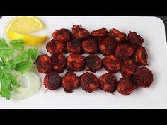 Prawn fry in Tamil | Prawn Roast| simple prawn fry| How to make Prawn Fry| Spicy Prawns Fry| Prawns - YouTube Prawns Roast, Prawns Fry, Spicy Prawns, Roast Recipes, Fries, Simple, Youtube, Pot Roast Recipes, Youtubers