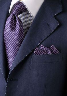 ties for men 15