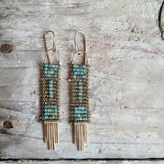 j'adore / demimonde jewelry
