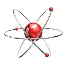 Homework help online tutoring in math science physics