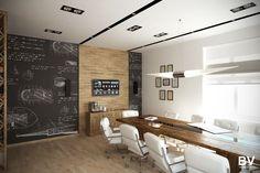 Переговорная комната и мебель для переговоров - http://mebelnews.com/mebel-dlya-ofisa/peregovornaya-komnata-i-mebel-dlya-peregovorov.html