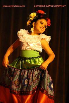 www.leyendadc.com Ballet Folklorico children academy. Riverside California Ballet Folklorico LEYENDA #BalletFolklorico #BalletFolkloricoClasses #MexicoBalletFolklorico