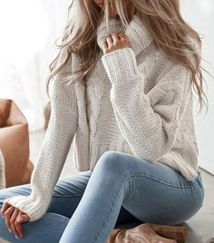 Hipster Outfits, Mode Outfits, Casual Outfits, Fashion Outfits, Fashion Trends, Fashion 2017, Fashion Boots, Ladies Outfits, Black Outfits