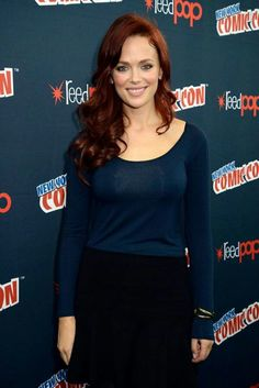 katia winter wikikatia winter фото, katia winter gif, katia winter sleepy hollow, katia winter wiki, katia winter instagram, katia winter, katia winter imdb, katia winter twitter, katia winter actress, katia winter facebook