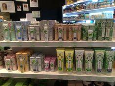 The Organic Shop - Russia Russia, Organic, Store, Shopping, Larger, Shop