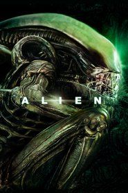 Shop Alien [DVD] at Best Buy. Find low everyday prices and buy online for delivery or in-store pick-up. Alien Movie Poster, Alien Film, Aliens Movie, Movie Posters, Film Poster, Streaming Movies, Hd Movies, Movies To Watch, Movies Online