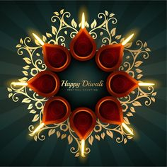 May millions of lamps illuminate your life with endless joy, prosperity, health and wealth forever. WebChanakya wishes you a very Happy Diwali. Happy Diwali Images Hd, Happy Diwali Wallpapers, Happy Diwali 2019, Diwali Photos, Happy Diwali Status, Happy Diwali Pictures, Live Wallpapers, Diwali Vector, Diwali Wishes Quotes