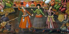 """https://flic.kr/p/bsAZv2 