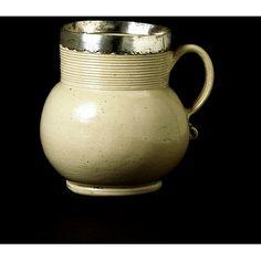 1000 Images About Salt Glazed Pottery On Pinterest