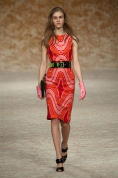 House of Holland Fall 2013 2