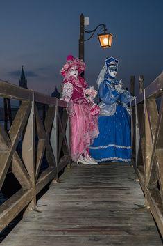Die schönsten Bilder von Venedig.... Carnival Of Venice, Fair Grounds, Italy, Fun, Photography, Venice, Pretty Pictures, Nice Asses, Fin Fun