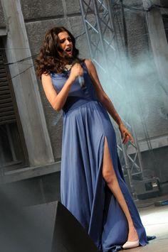 Susanna Petrosyan High Low, Formal, Dresses, Style, Fashion, Preppy, Vestidos, Swag, Moda