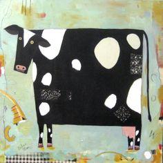 Barbara Olsen - Anne Irwin Fine Art