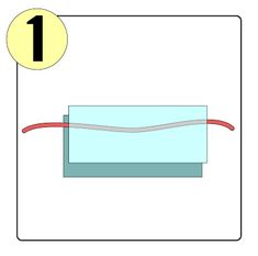 TECHknitting: How to make tassels