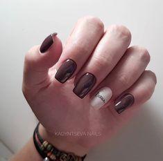 ec70544a64 1035 mejores imágenes de cuidado de las uñas en 2019