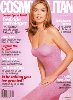 New Fashion Vogue Cindy Crawford Ideas Fashion Cover, New Fashion, Trendy Fashion, Female Fashion, Fashion Models, High Fashion, Top Models, Naomi Campbell, Vanity Fair