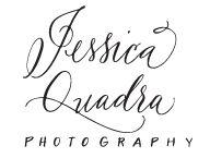 Jessica Quadra