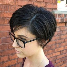 Latest Hairstyles Haircuts for Women 2017 - Health care, beauty tips...