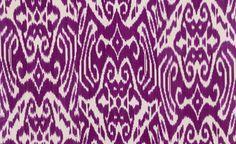 Purple Luce