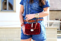 pepejeans-outfit-jumpsuit-fashionhippieloves