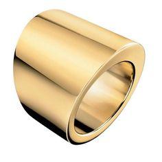 Calvin Klein Stylish KJ74BR020108 PVD doré Bague pour femme Taille 58 null http://www.amazon.fr/dp/B005067KRU/ref=cm_sw_r_pi_dp_NEh.vb0D91W9S