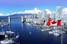 SEO services in Vancouver