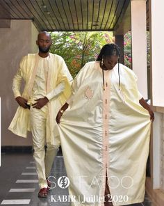 Beautiful Couple, Sari, Glamour, Couples, Nice, Style, Fashion, African Attire, Dama Dresses