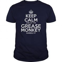 Autumn Style T-shirt Hoodie. Go to store ==► https://autumnstyletshirthoodie.wordpress.com/2017/06/14/awesome-tee-for-grease-monkey-t-shirt-design/ #shirts #tshirt #hoodie #sweatshirt #giftidea