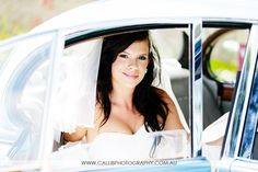 Real Wedding - Charlotte & James by Calli B Photography Real Weddings, Charlotte, Wedding Photography, Amp, Wedding Photos, Wedding Pictures, Bridal Photography, Wedding Poses