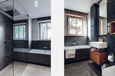 Jovi Apartments - LOFT Magdalena Adamus