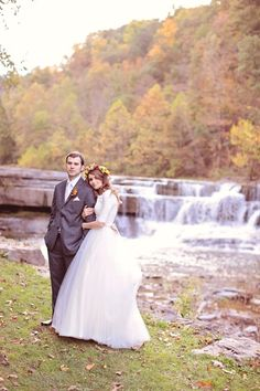 Long Sleeve Wedding Dress, Tulle Ball Gown - Michelle Style - Avail & Company, LLC
