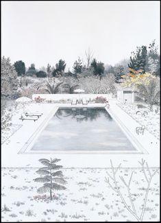 須藤由希子 | Take Ninagawa