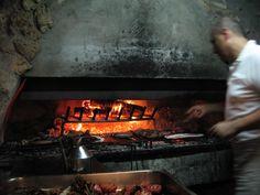 Ottimo grill