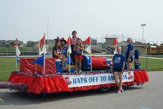 4th Of July Parade, Primary Activities, Activity Days, Lady, Ideas, Thoughts