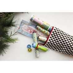 Alice Lane Home Collection | Stocking stuffers for the kids