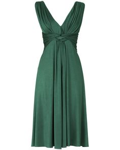 Women's Cypress Aria Dress