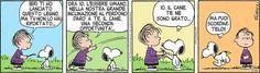 Peanuts - pt_c140712.tif. Ma puoi scordartelo.