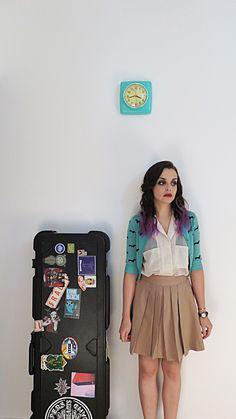 Violenta Josefina estrena sencillo 'Ascensor' http://crestametalica.com/violenta-josefina-estrena-sencillo-ascensor/ vía @crestametalica