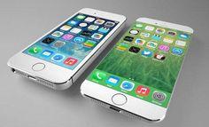 Saltan los primeros rumores sobre el futuro iPhone 7